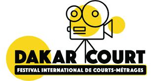 logo dakar court