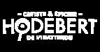 Hodebert