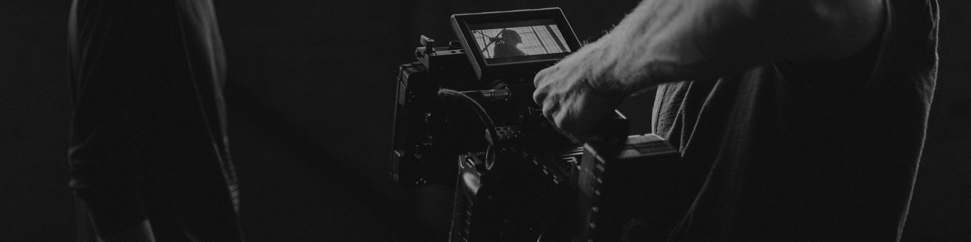 camera-tournage-fond-entete